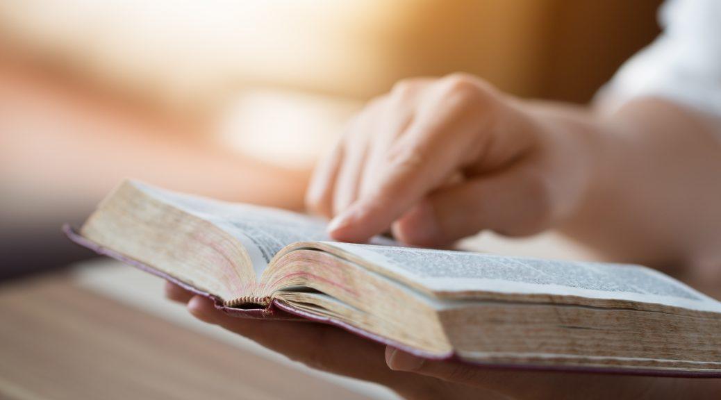 Citaten Over Liefde Uit De Bijbel : Interessante quotes uit de bijbel jouw week