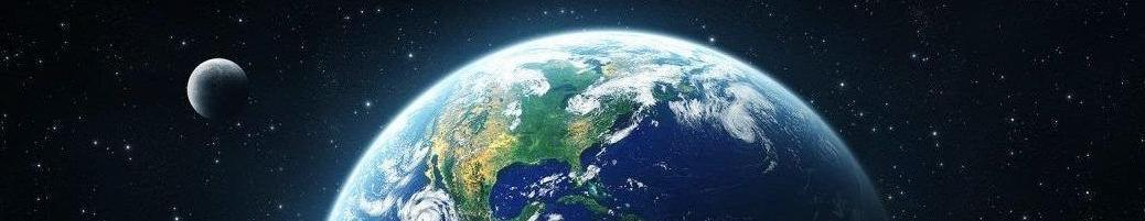 Discover the origin of life on earth