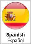 spanish translation - espanol
